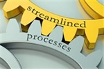 Streamlining Quality Improvement Cycle for HLC in One System
