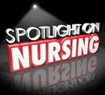 Why WIDS for Nursing Programs