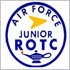 Air Force JROTC Science of Flight