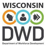 WI Department of Workforce Development