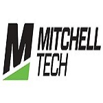 Mitchell Technical College