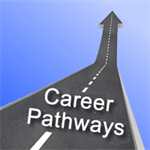 Career Pathways: A WIDS Roadmap for Student Success