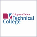 Chippewa Valley Technical College