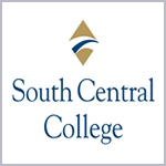 South Central College