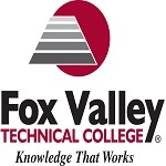 Fox Valley Technical College