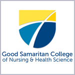 Good Samaritan College of Nursing & Health Science