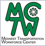 Midwest Transportation Workforce Center