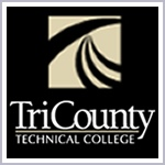 TriCounty Technical College