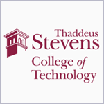 Thaddeus Stevens College of Technology