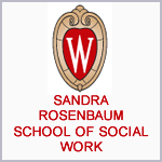 Sandra Rosenbaum School of Social Work