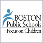 Boston Public Schools - Arts