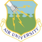 United States Air Force – Air University