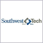 Southwest Wisconsin Technical College